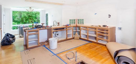How to Get Better Price for Your House Through House Remodeling