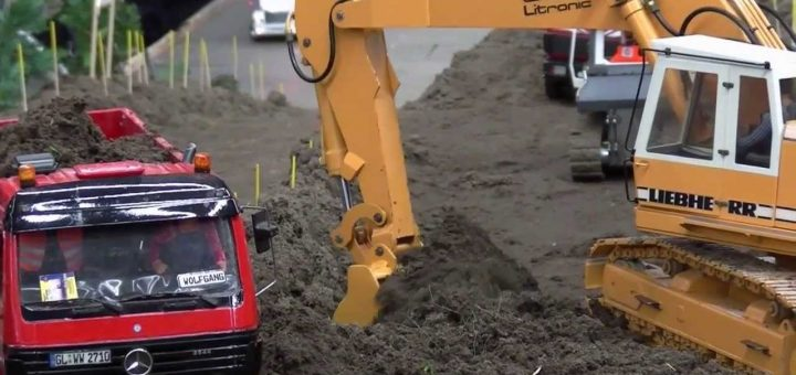 What is the Best Company for the Removal of Contaminated Soil in NJ