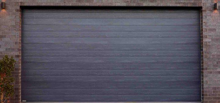 Garage Door Repair Roy, Sunset
