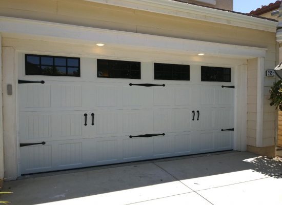 Garage Door Replacement Farr West, West Bountiful