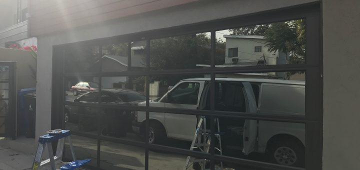 Garage Door Repair Kennedy, Lathrop