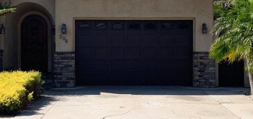 Garage Door Repair Lincoln Village, Linden