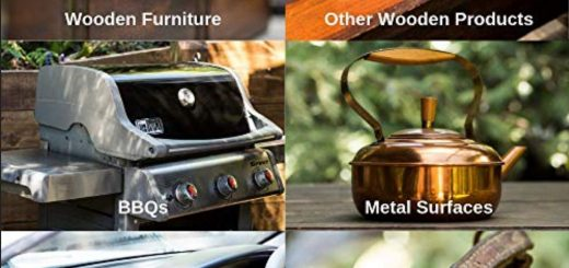 How To Clean Stainless Steel And Prevent It From Getting Stains