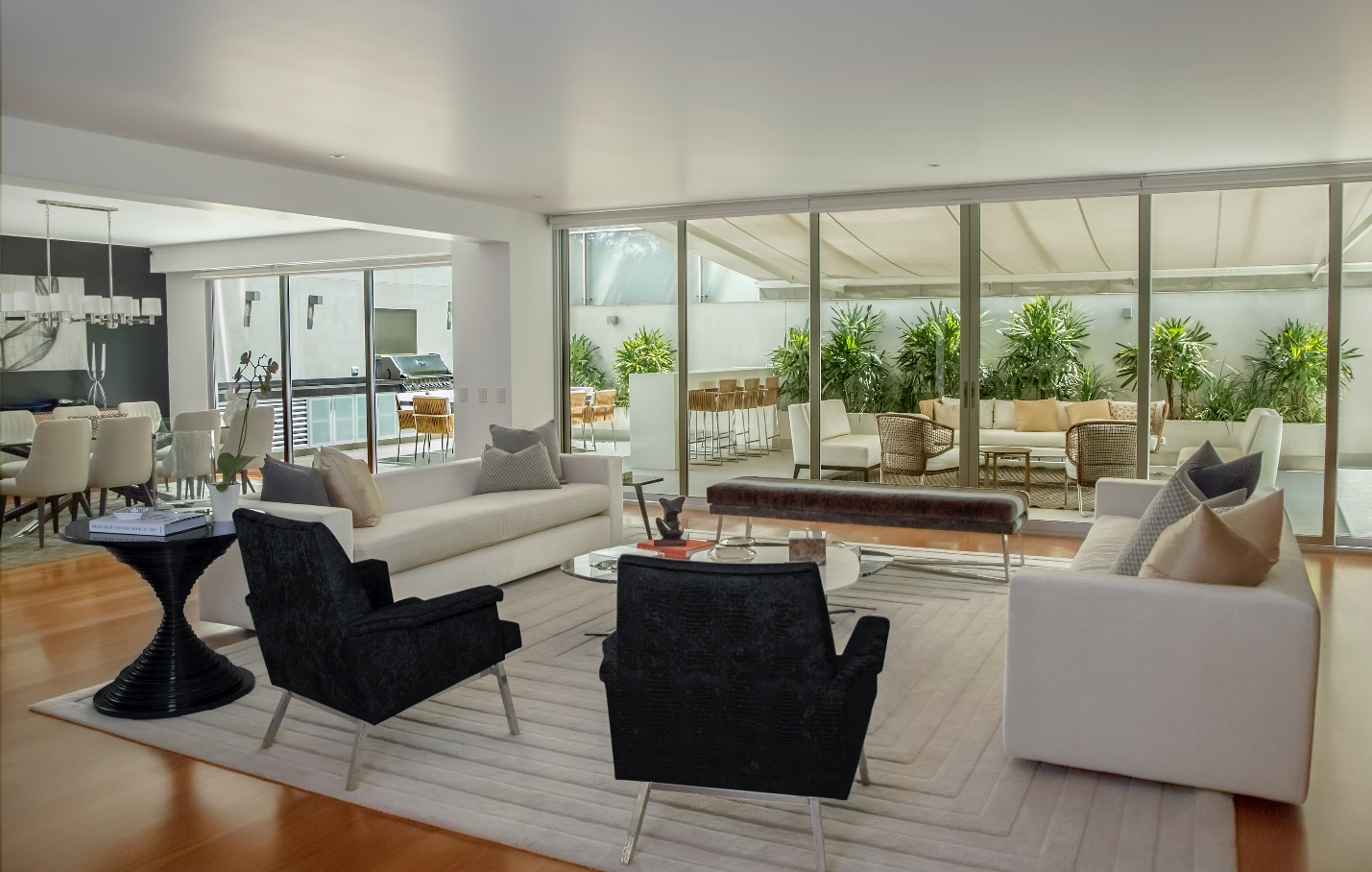 6 Best Ways to Design Your Home to Impress Your Guests