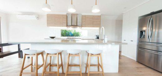 See Kitchen Furniture Ideas