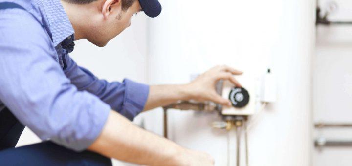 Best Water Heater Repair